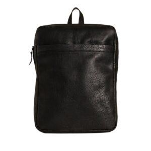 Still Nordic Sami Backpack Black-0