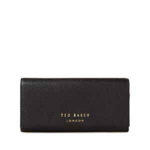 Ted Baker Selma Wallet Black-0