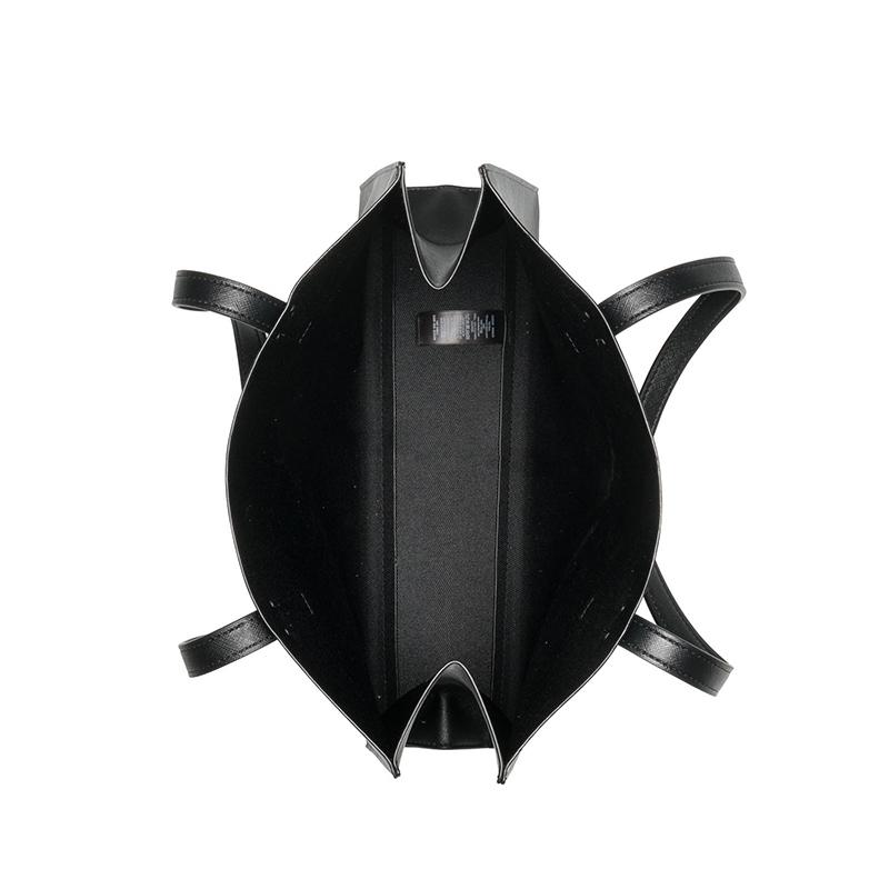 Ted Baker Soocon Large Icon Bag Black-170839