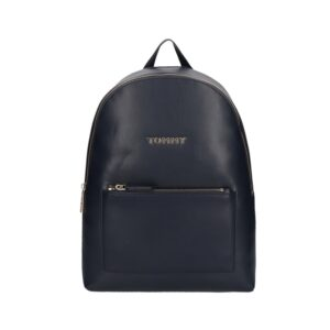 Tommy Hilfiger Iconic Tommy Backpack Sky Captain-0