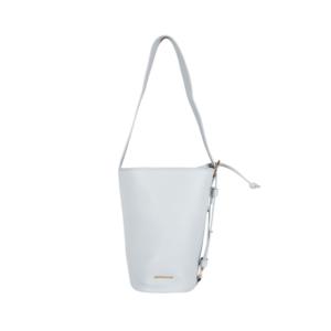 Mister Miara Bucket Bag Laurel Misty Blue-0