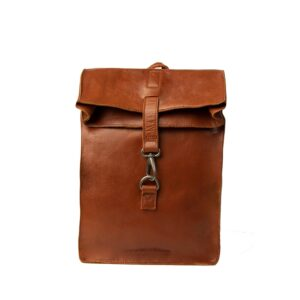 Cowboysbag Backpack Little Doral Tan-0