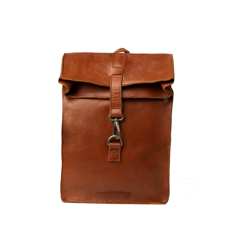 Cowboysbag Backpack Little Doral Tan-0