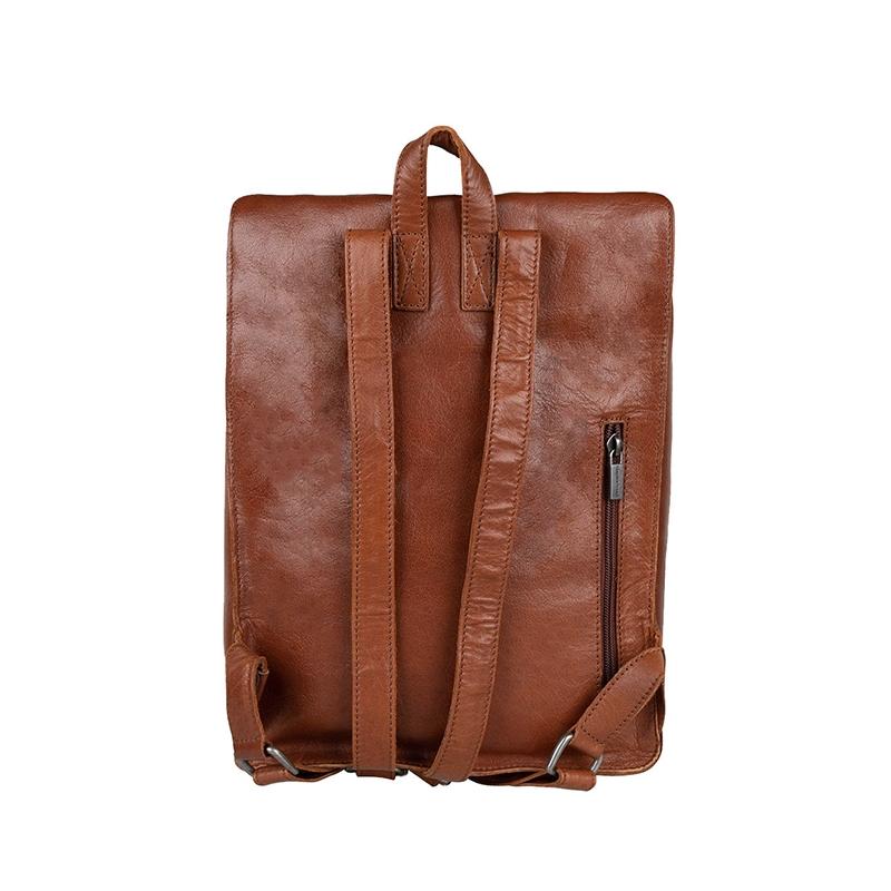 Cowboysbag Backpack Little Doral Tan-173917
