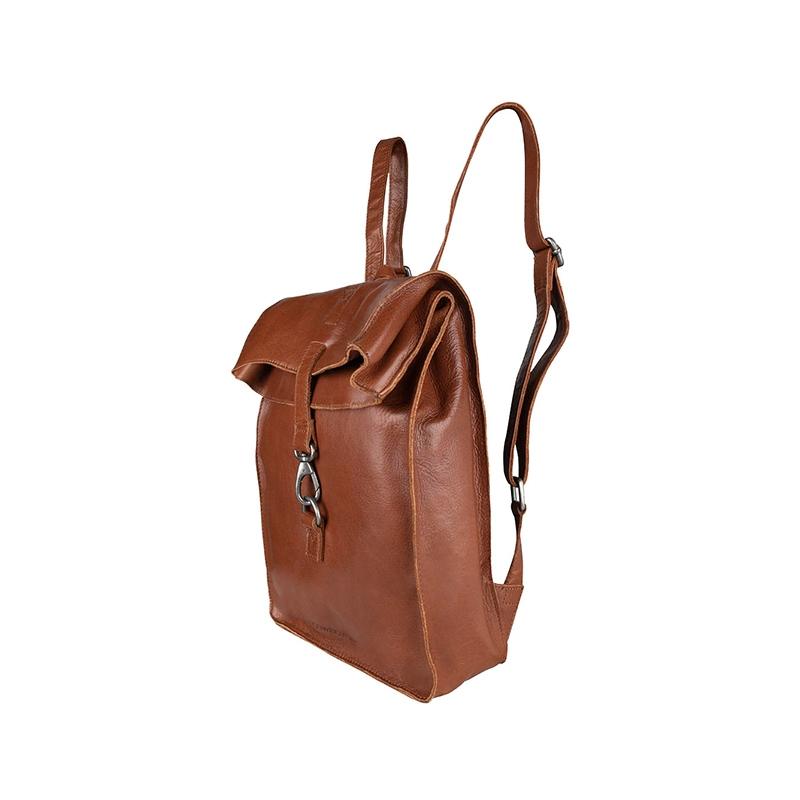 Cowboysbag Backpack Little Doral Tan-173918