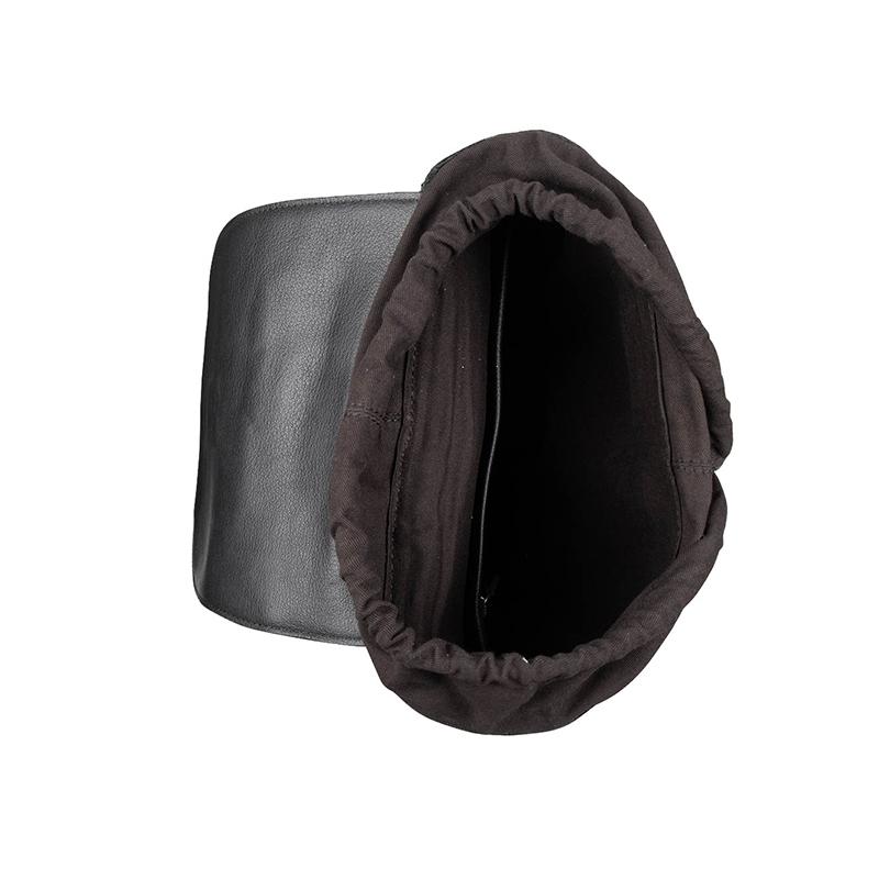 Cowboysbag Backpack Little Tamarac Black-173929