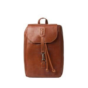 Cowboysbag Backpack Little Tamarac Tan-0