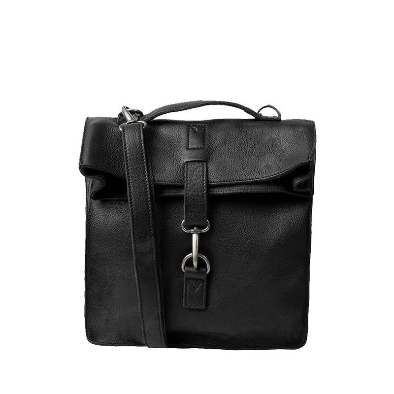 Cowboysbag Bag Jess Black-0