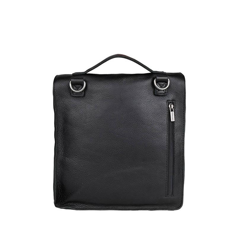 Cowboysbag Bag Jess Black-173944
