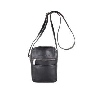 Cowboysbag Bag Ray Black-0