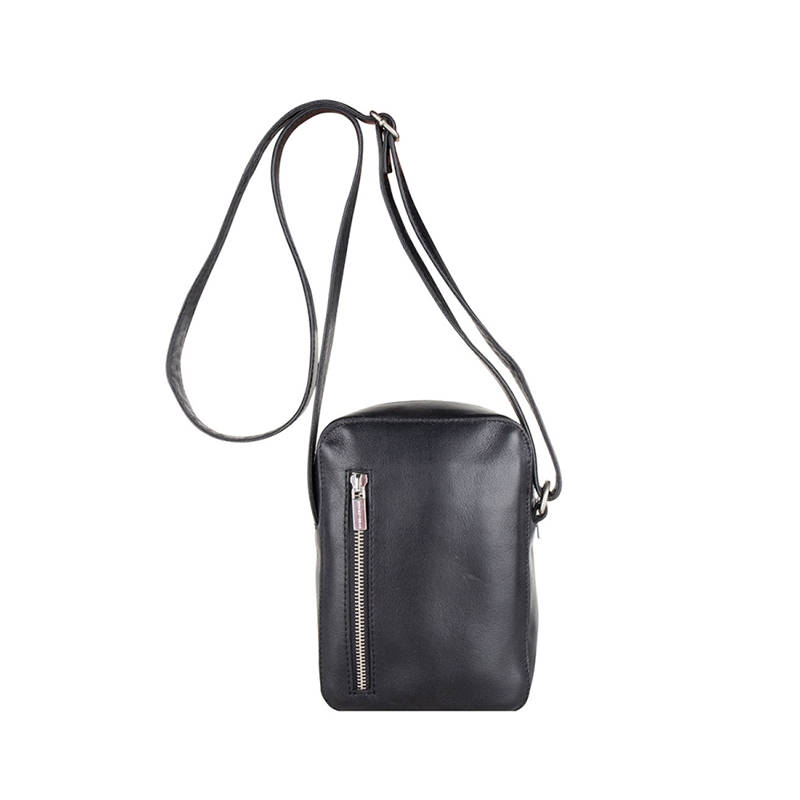 Cowboysbag Bag Ray Black-171744