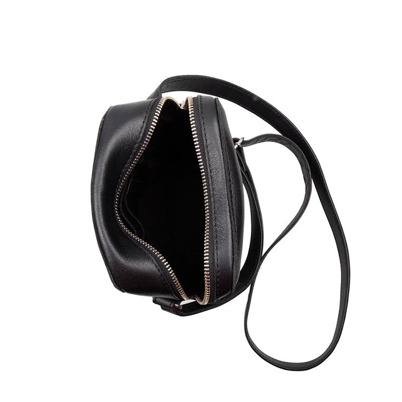 Cowboysbag Bag Ray Black-171745