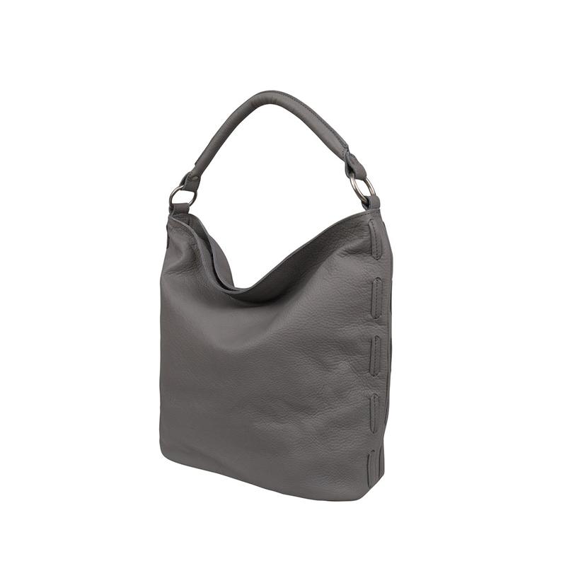 Cowboysbag Cary Grey-173552