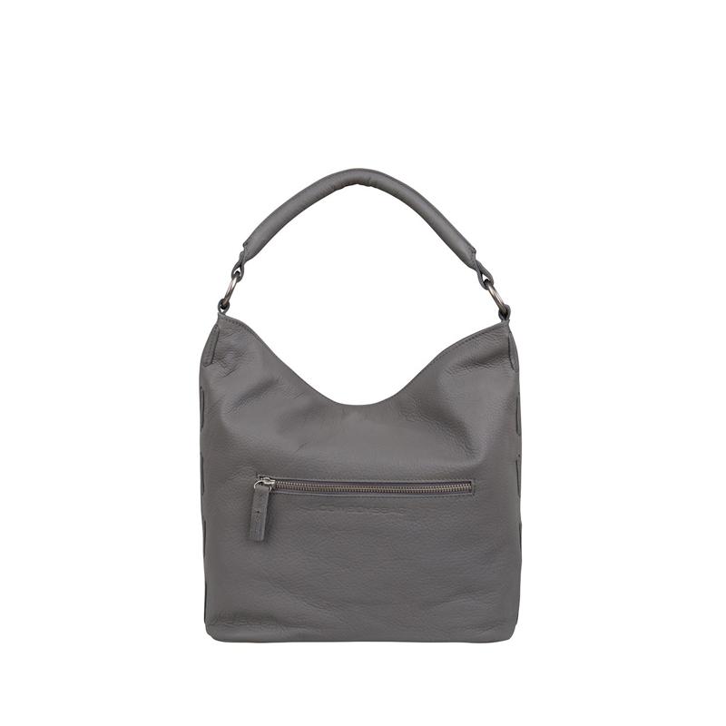 Cowboysbag Cary Grey-173551