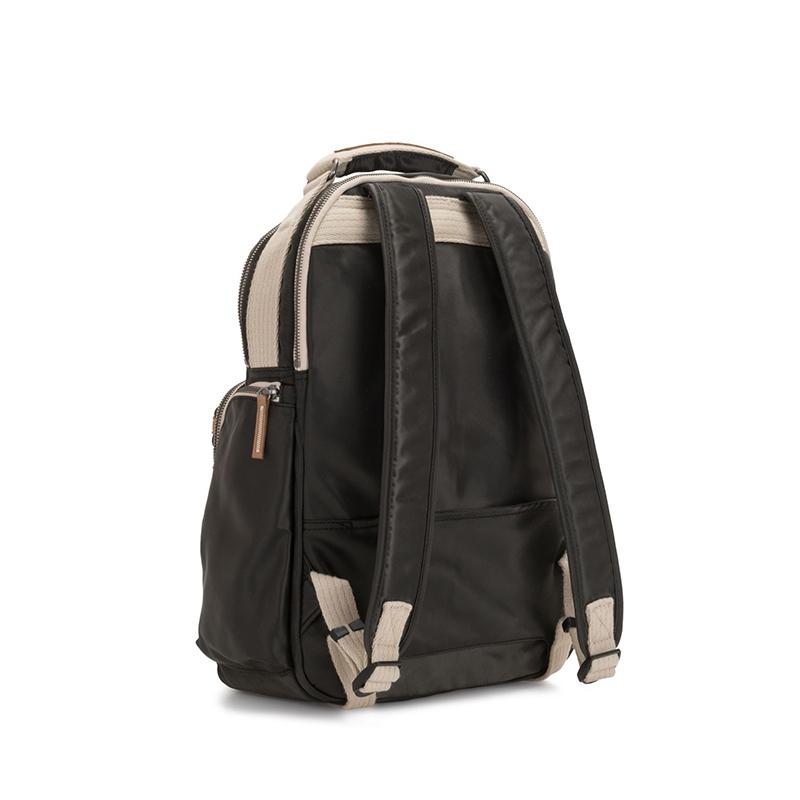 Kipling Osho Delicate Black-173100