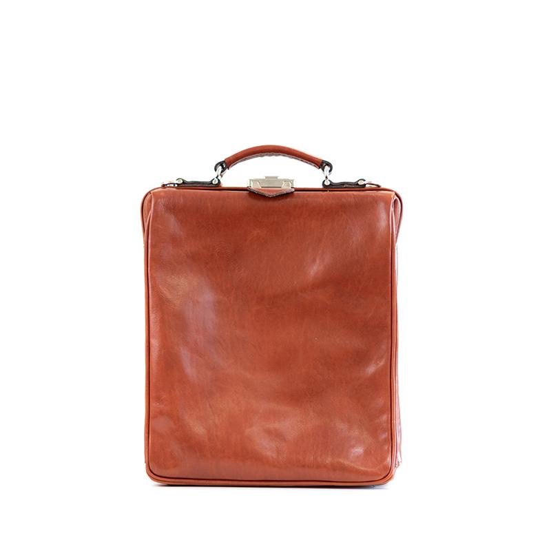 Mutsaers On The Bag Cognac-0