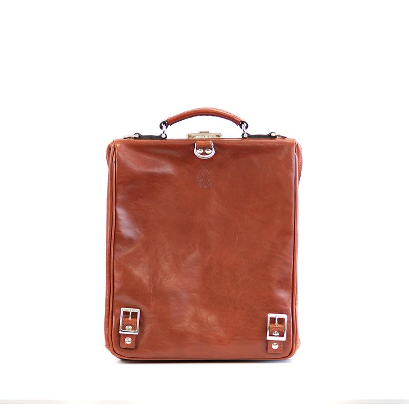 Mutsaers On The Bag Cognac-173023