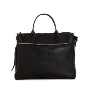 Still Nordic Skagen Work Bag Black-0