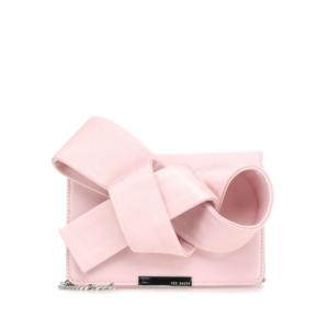 Ted Baker Janyce Crossbody Pink-0