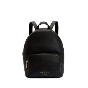 Ted Baker Paloya Backpack Black-0
