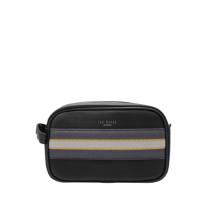 Ted Baker Washset Black-0