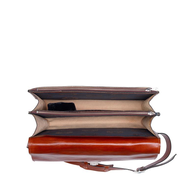 Mutsaers The Jones Cognac-172001