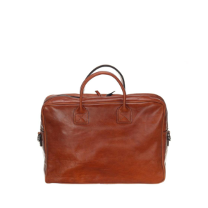 Mutsaers The Sleeve Plus 13″ Cognac
