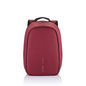 XD Design Bobby Hero Small Anti-theft Backpack Red