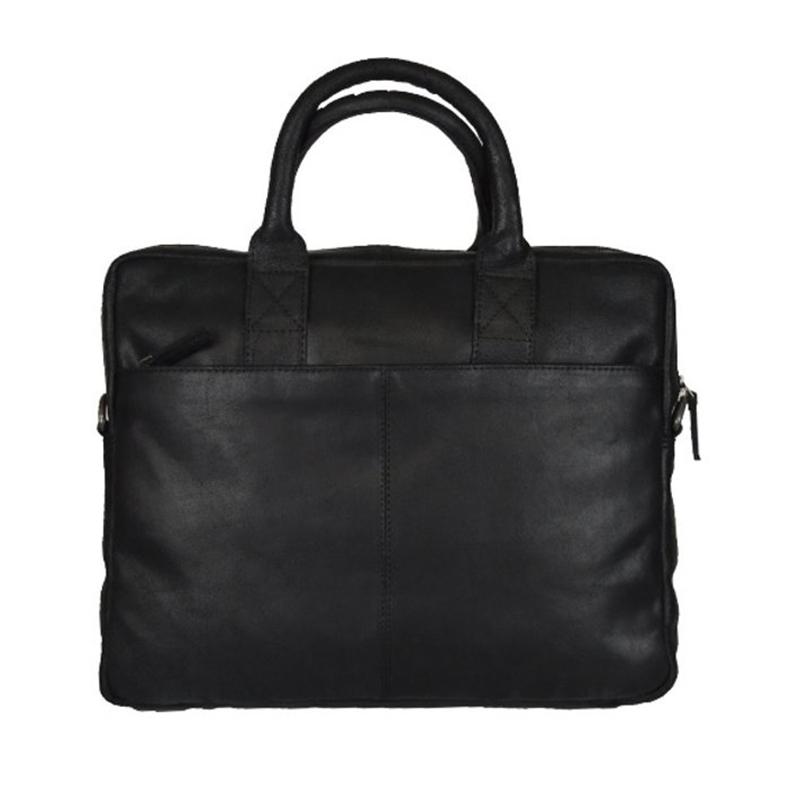 DSTRCT Limited 13-inch Laptopbag Black-174867
