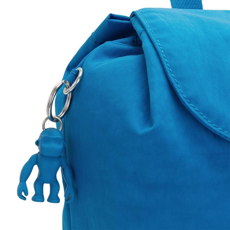 Kipling Fundamental Nc Methyl Blue-175469