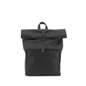 Monk & Anna Herb Backpack Black-0