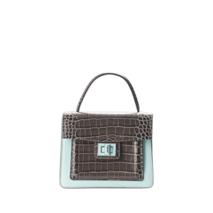 Nora's Hasna Green Turquoise Limited Edition 2-0
