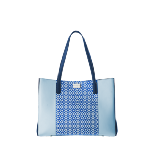 Nora's Meryem Blue-0