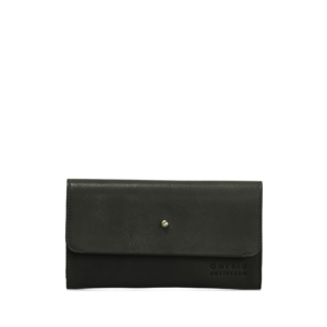 O My Bag Pixies Pouch Midnight Black-0