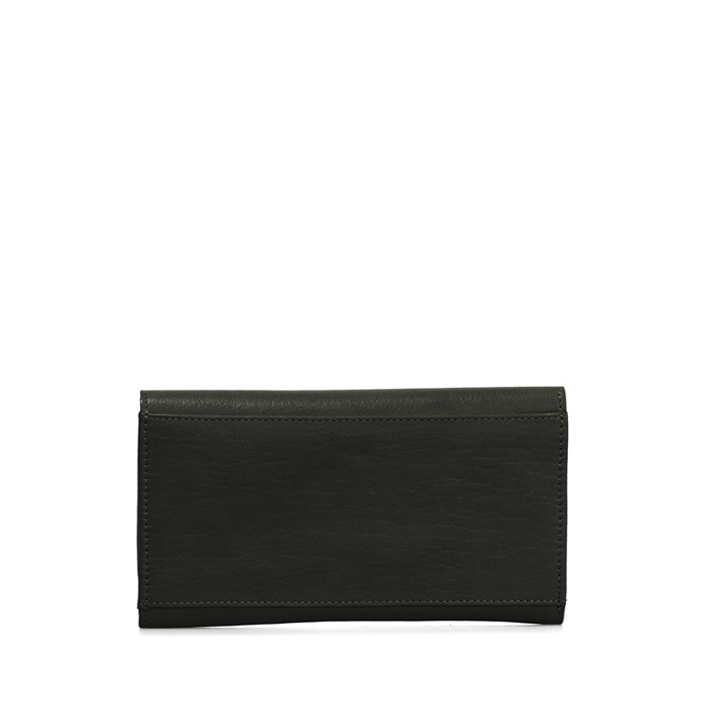 O My Bag Pixies Pouch Midnight Black-174477