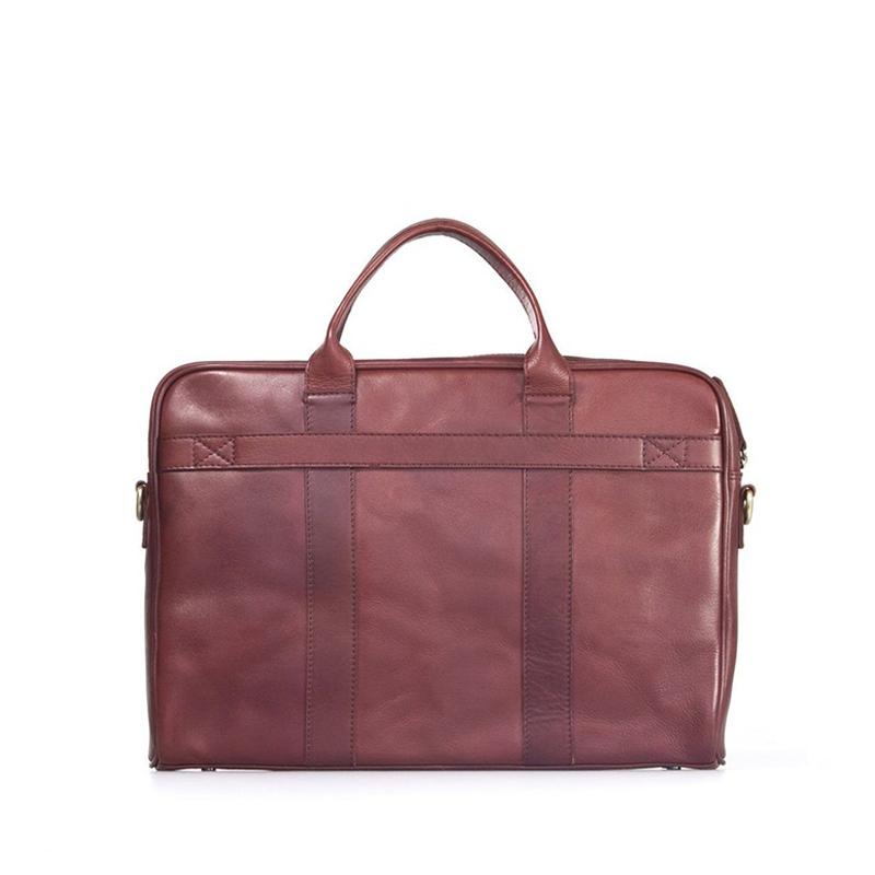 O My Bag The Harvey Brandy-174489