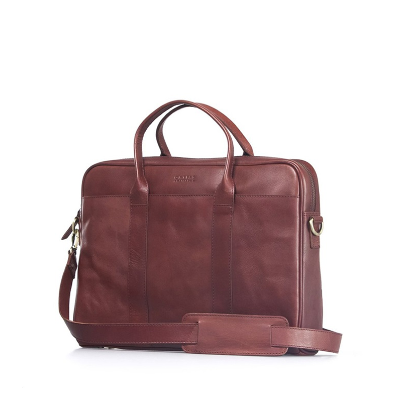 O My Bag The Harvey Brandy-174488