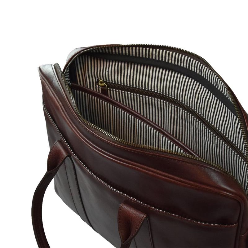 O My Bag The Harvey Brandy-174490