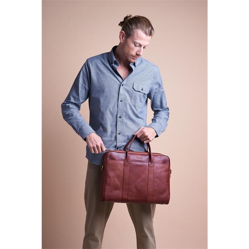 O My Bag The Harvey Brandy-174486
