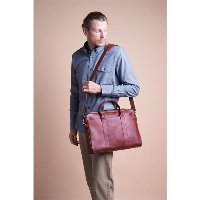 O My Bag The Harvey Brandy-174485
