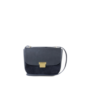 O My Bag The Meghan Eco Navy