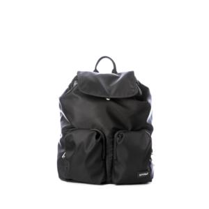 Spiral Anthem Backpack Black-0