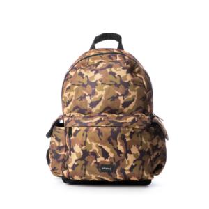 Spiral Arena Backpack Highland Camo-0