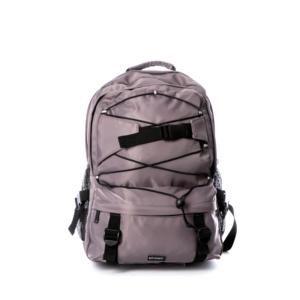 Spiral Michigan Backpack Charcoal-0