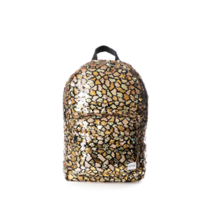 Spiral OG Backpack Snake Sequins-0