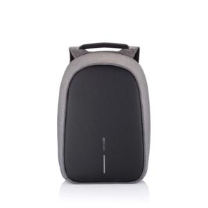 XD Design Bobby Hero Small Anti-theft Backpack Grey