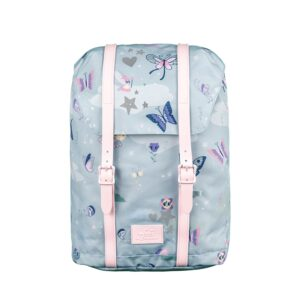 Frii of Norway Butterflies Kids Backpack