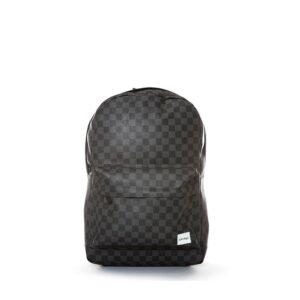 Spiral OG Backpack Palace Black