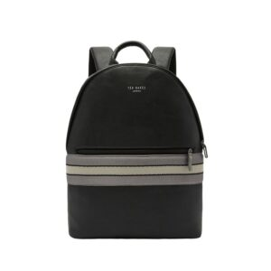 Ted Baker Agro Backpack Black-0