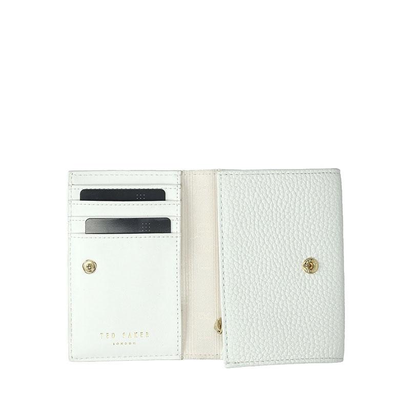 Ted Baker Odelle Mini Purse White-175845